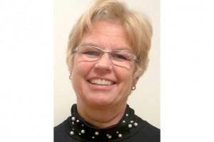 Drs. Annet van Hulst