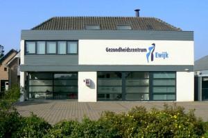 Gezondheidscentrum Ewijk