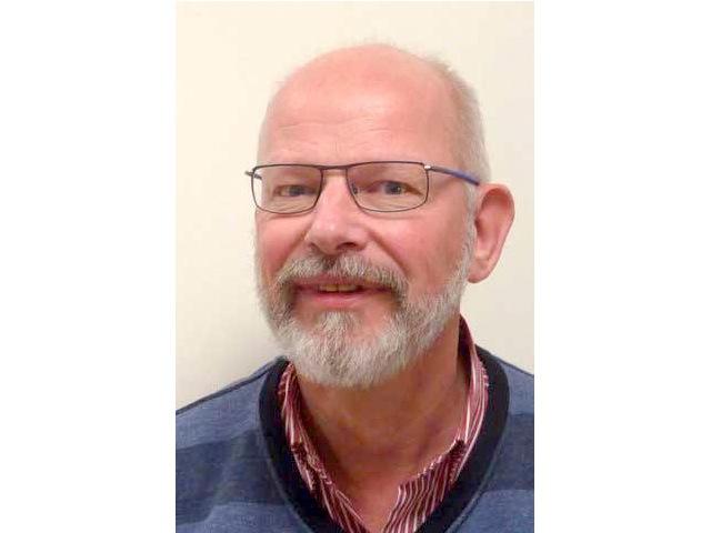 Drs. Jaap Pellen