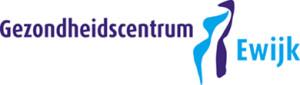 logo Gezondheidscentrum Ewijk